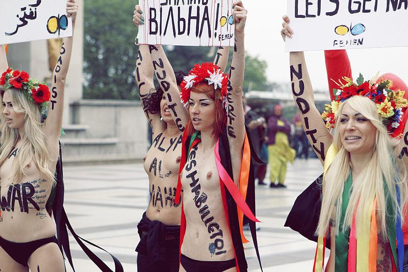 File:Femen (6890661898).jpg