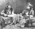 Femmes de sidon.png
