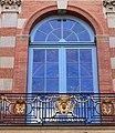 Fenêtre salle des illustres.jpg