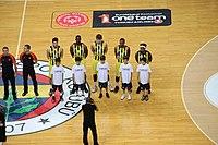 Fenerbahçe men's basketball vs Real Madrid Baloncesto Euroleague 20161201 (54).jpg