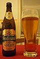 Ferdinand Beer.jpg