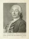 Ferdinando Fuga.png