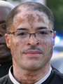 Ferguson Day 7, Picture 8 (cropped).png