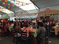 Feria Gastronomica de la Enchilada 18.jpg