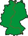 Ferienroute Alpen-Ostsee.png
