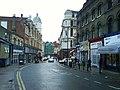 Ferndale Road, SW9 (2) - geograph.org.uk - 359571.jpg