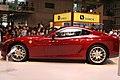 Ferrari 2007 599 GTB.jpg