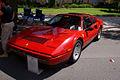 Ferrari 328 GTS 1986 LSideFront LakeMirrorClassic 17Oct09 (14599924992).jpg