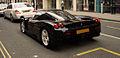Ferrari Enzo (3).jpg