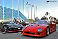 Ferrari F40 - Flickr - Alexandre Prévot.jpg