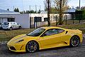 Ferrari F430 Scuderia - Flickr - Alexandre Prévot (34).jpg