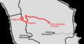 Ferrovia Cosenza-San Giovanni in Fiore.png