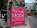 Festival Mode design.jpg