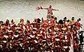 Festival de Parintins (42799110664).jpg
