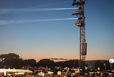Festivalgelände - Wacken Open Air 2015-1826.jpg