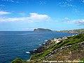Feteira - Ilha Terceira - Portugal (8869948120).jpg