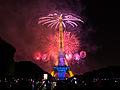 Feu d'artifice du 14 juillet 2014 - Tour Eiffel (15).jpg
