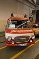 Feuerwehr B1000 - FFW Kleinröhrsdorf.jpg