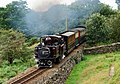 Ffestiniog Railway train with Merddin Emrys.jpg