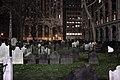 FiDi Graveyard (25179333106).jpg