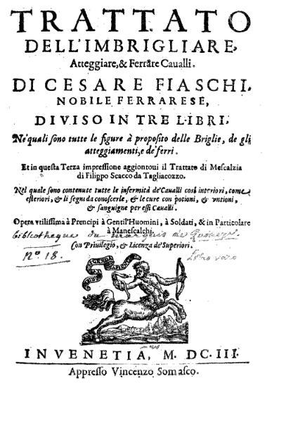 File:Fiaschi.djvu