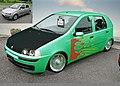 Fiat-punto-photoshop.jpg
