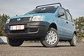 FiatPandapic.5.jpg