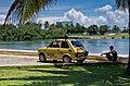 Fiat 126 (5979340483).jpg