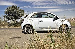 Fiat 500C - Flickr - David Villarreal Fernández (11).jpg