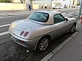 Fiat Barchetta (39890130441).jpg