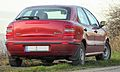 Fiat Brava SX 80-16V (03).JPG
