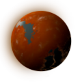 Fictional Planet Vulcan.png