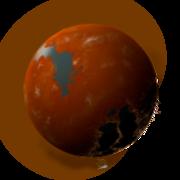 Fictional Planet Vulcan.png