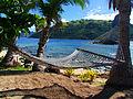 Fidschi 222 rw.jpg