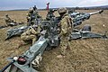 Field Artillery, 2CR, conducts sling load training with M777 Howitzers 160322-A-HE359-331.jpg
