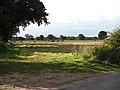 Field below Howards Hill - geograph.org.uk - 978675.jpg