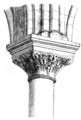 Fig 112 -Capital of the Sanctuary of Senlis.png