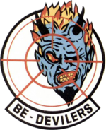 Fighter Squadron 74 (US Navy) insignia c1969.png