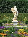 Figure in Great Garden.JPG