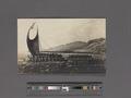 Fijian druas (NYPL Hades-2359184-4043540).tiff