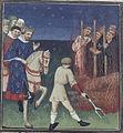 Filip4 templari exekuce Boccaccio15.jpg