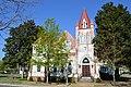 Fillmore Street Chapel.jpg