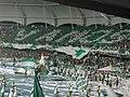 Final Liga Postobón 2013-II Glorioso Deportivo Cali vs atlético nacional 11.jpg