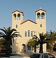 Finikounda church.jpg