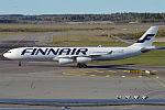 Finnair, OH-LQC, Airbus A340-313 (16268821108) (2).jpg