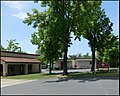 Fire Station Eureka Road 642 - panoramio.jpg