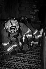 File:Firefighter Survival Class 27.jpg