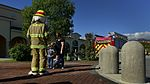 Firefighters inform Team Aviano on 'Hear the beep where you sleep' 151005-F-LS872-020.jpg
