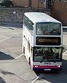First 33175 LR02LYU (5193409562).jpg