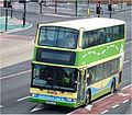 First 33176 LR02LYV (6915683293).jpg